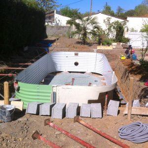 location vendée piscine construction 2