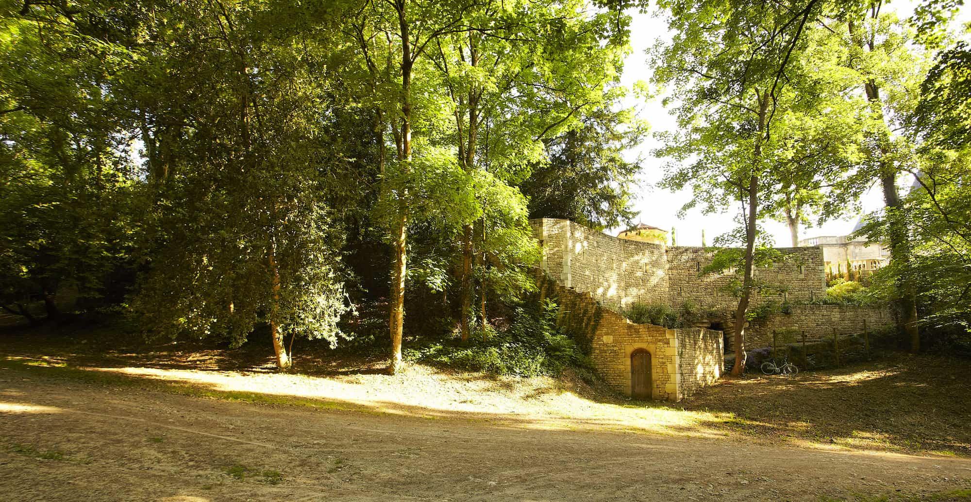 gite proche Sud Vendée